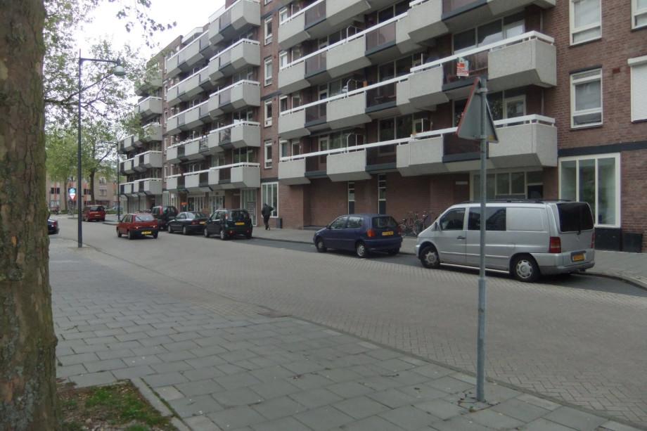 Appartement te huur pastoor petersstraat eindhoven voor 900 for Auto interieur reinigen eindhoven