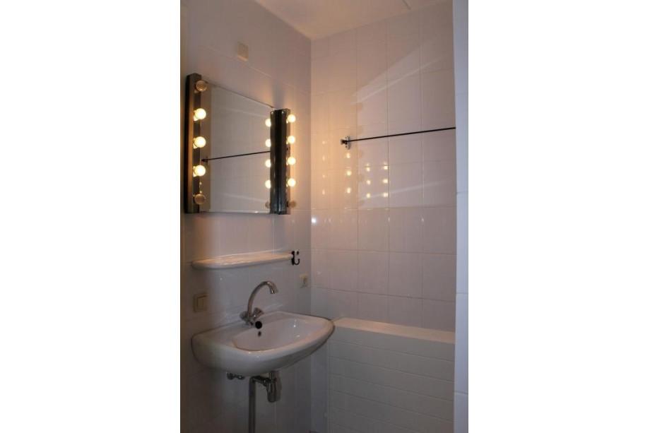 Appartement te huur strandweg hoek van holland voor 1400 - Opnieuw zijn toilet ...