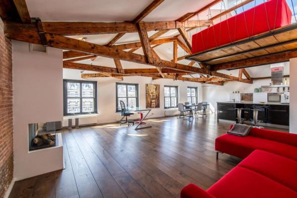 Location appartement amsterdam rokin prix 2 495 - Appartement a louer amsterdam ...