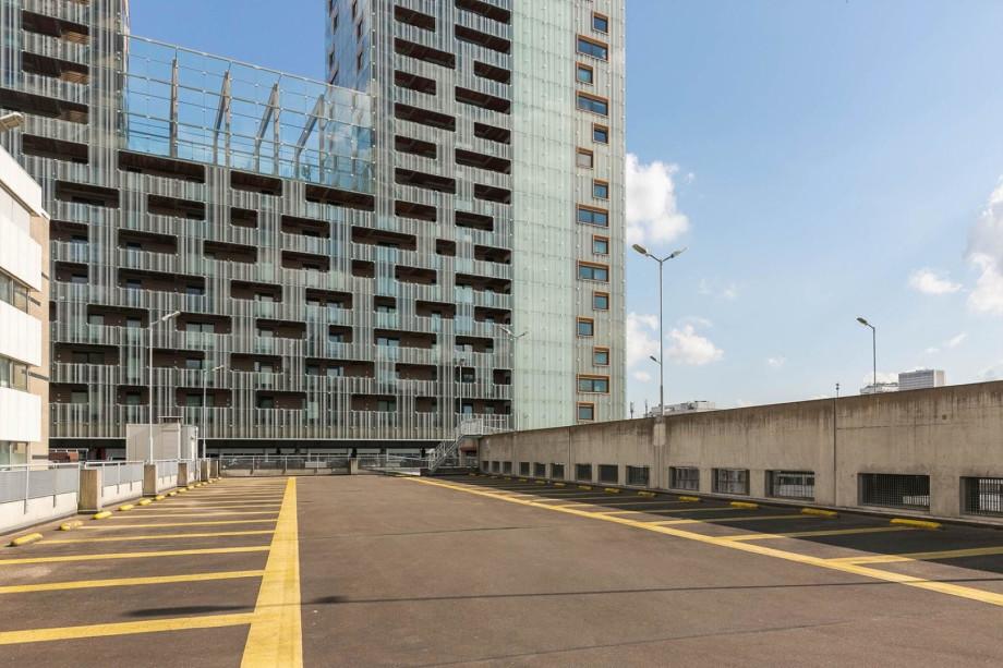 Appartement te huur karel doormanstraat rotterdam voor 1250 for Appartement te huur in rotterdam