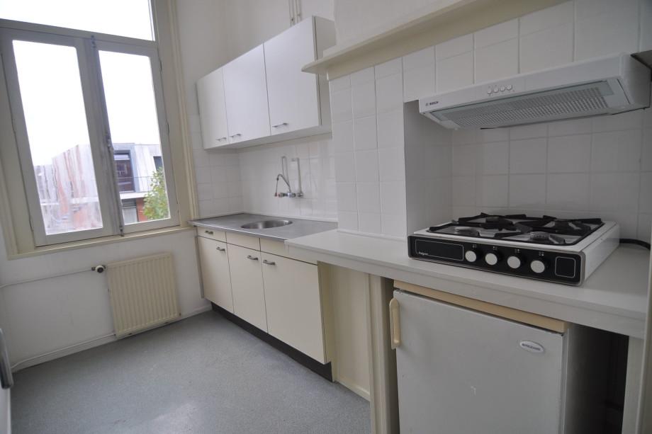 Appartement te huur tramsingel breda voor 895 - Betegelde ensuite marmeren badkamers ...