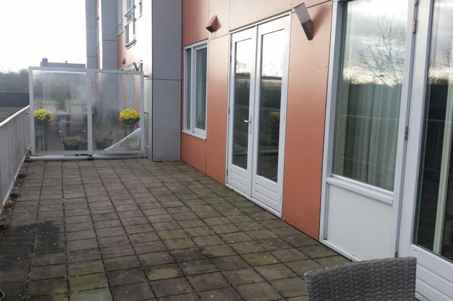 Appartement te huur: Stadhoudersplein, Alphen aan den Rijn voor u20ac 1 ...