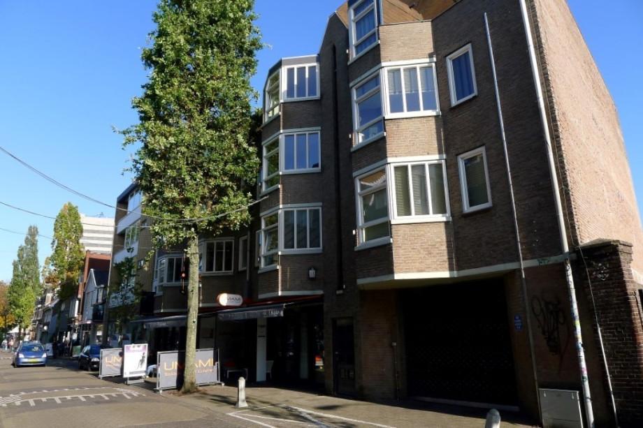 Appartement te huur kleine berg eindhoven voor 1200 - Berg appartement ...