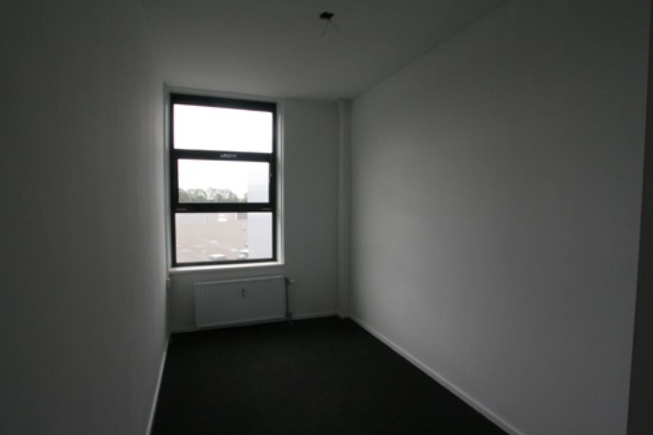 Appartement te huur laagjes 8 rotterdam voor 750 for Lombardijen interieur