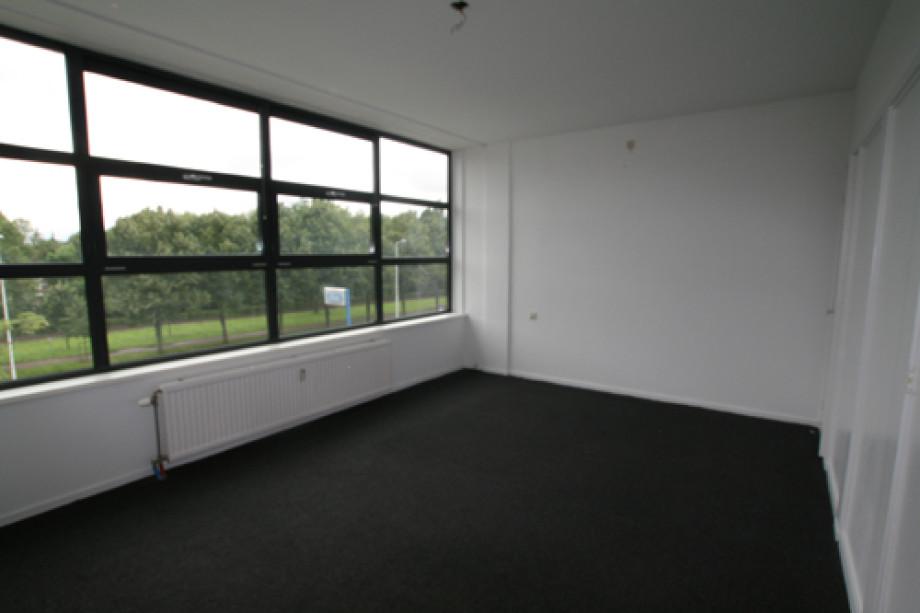 Appartement te huur laagjes 8 rotterdam voor 750 for Lombardijen interieur rotterdam
