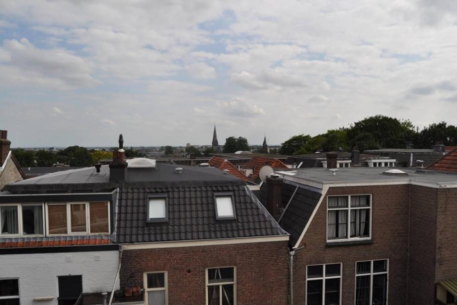 Appartement te huur staringstraat 15 arnhem voor 475 for Huis te huur in gelderland