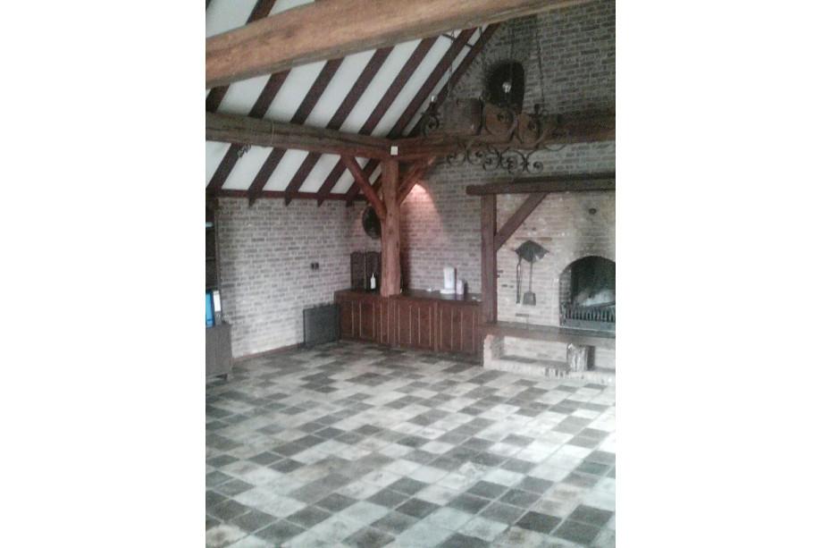 Appartement te huur schoorstraat udenhout voor 600 for Interieur udenhout