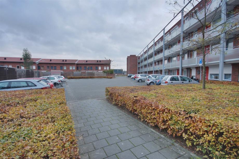 Appartement te huur meiregen 14 elst voor 740 for Huis te huur in gelderland