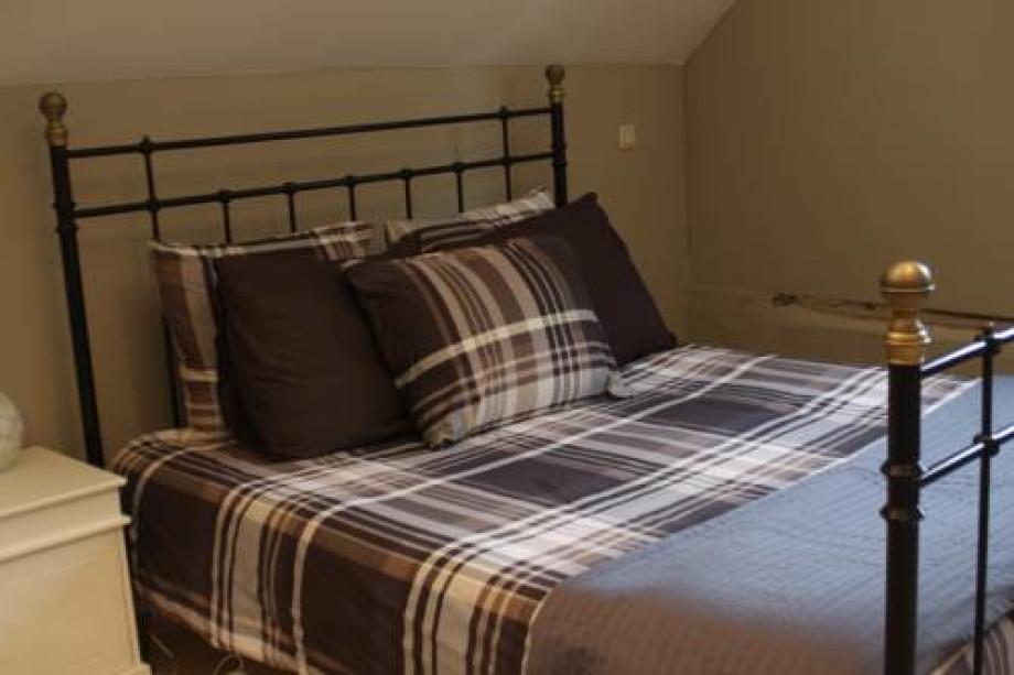 Appartement te huur mgr jenneskensstraat meerlo voor 900 for Meerlo interieur
