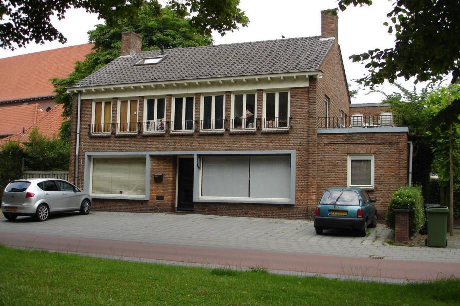 Kamer te huur graafseweg 39 s hertogenbosch voor 427 mnd - Kamer te huur m ...