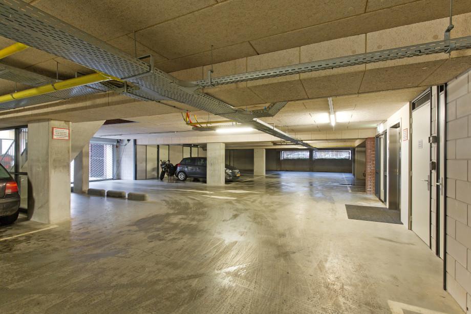 ... Groningen Hoogezand Foxham en Hoogezand-Noord Appartement Hoofdstraat