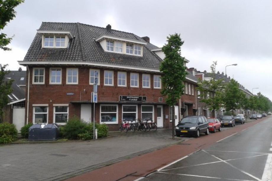 Kamer te huur oude engelenseweg 39 s hertogenbosch voor 350 - Kamer te huur m ...
