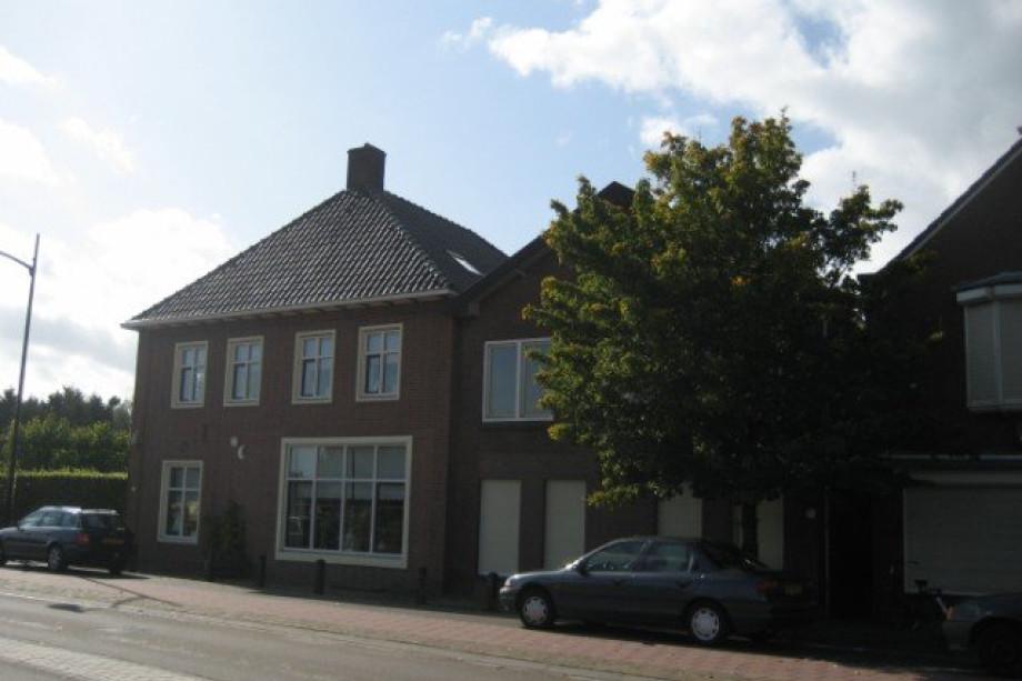 Appartement te huur bongersstraat ulft voor 595 for Te huur in gelderland