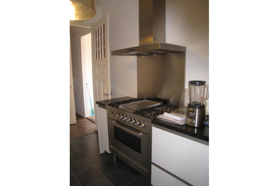 Appartement te huur: Herman Colleniusstraat, Groningen voor u20ac 1.100 ...