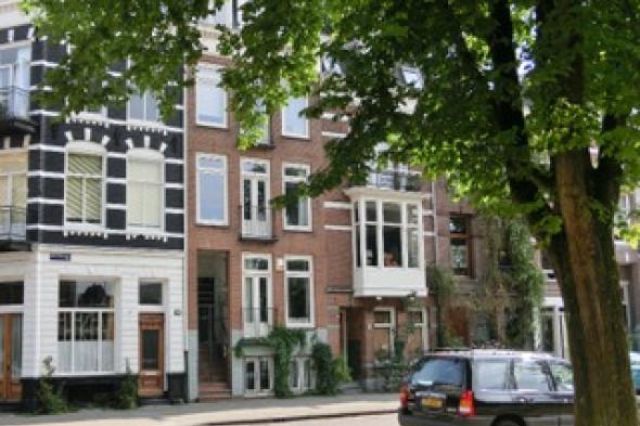 Appartement Te Huur Lutmastraat Amsterdam Voor 1 600 Huis Design 2018 Beste Huis Design 2018 [somenteonecessario.club]