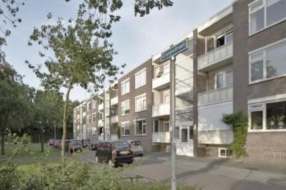 Appartement huren breda slaapkamers appartement huren breda appartement 2 slaapkamers te huur - Te huur studio m ...