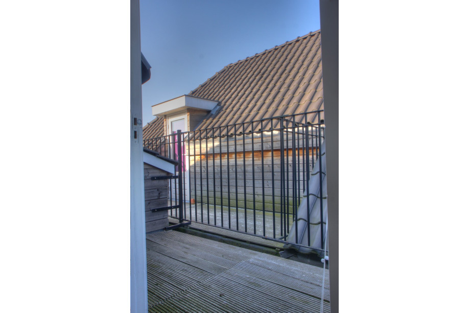 Appartement te huur spijkerstraat arnhem voor 670 for Huis te huur in gelderland