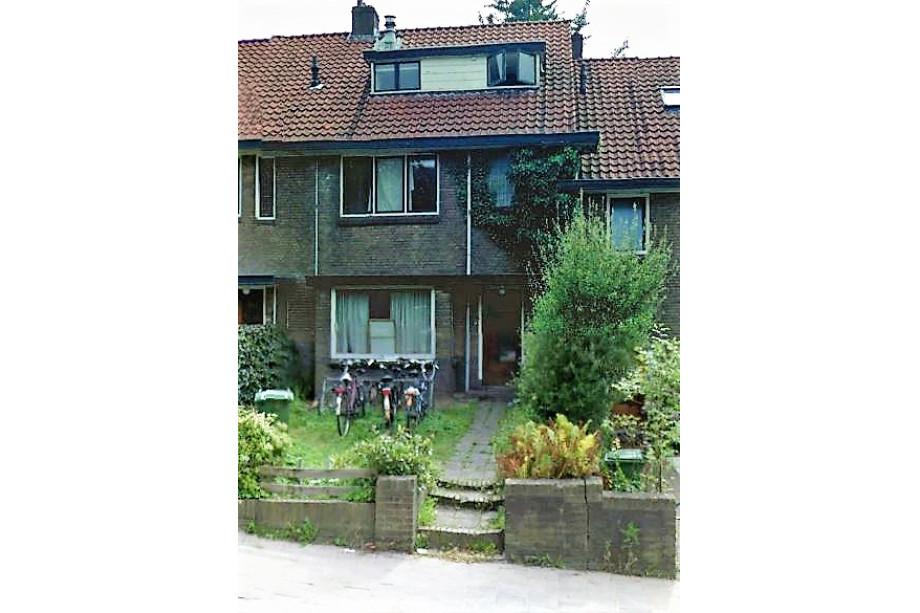 Kamer te huur wolfskuilseweg nijmegen voor 250 - Kamer te huur m ...