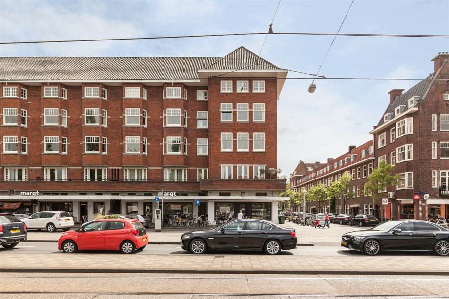 Casa en alquiler olympiaplein amsterdam - Alquiler casa amsterdam ...