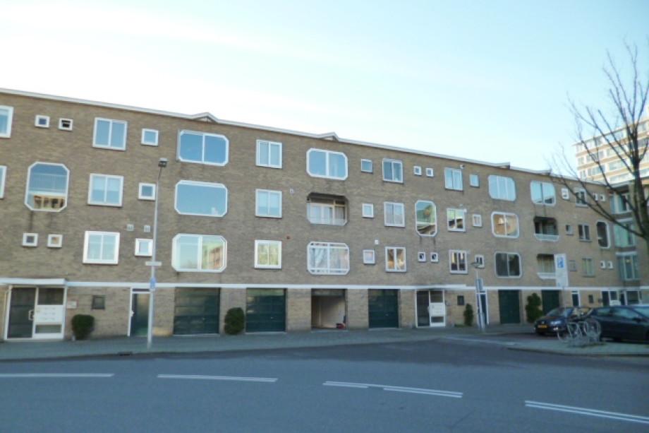 ... Huurwoningen Noord-Holland Amstelveen Amstelveen Appartement Meander