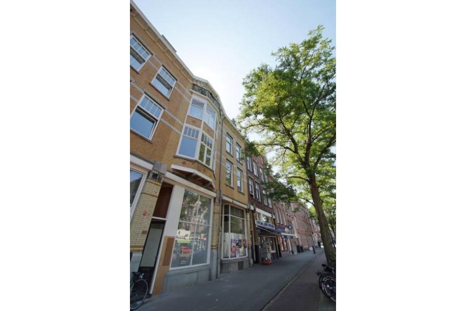 Appartement te huur vierambachtsstraat rotterdam voor for Huur huis rotterdam zuid