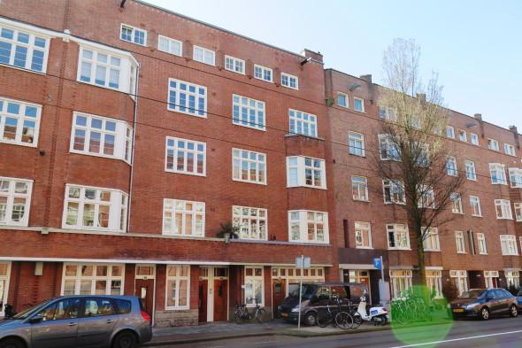 Location appartement amsterdam sara burgerhartstraat 60 1 prix 1 650 - Immobilier amsterdam location ...