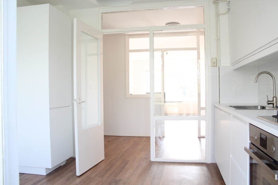 Apartments For Rent In Holland Ma