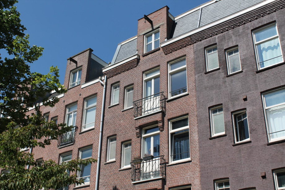 Location appartement amsterdam tweede keucheniusstraat prix 1 600 - Immobilier amsterdam location ...
