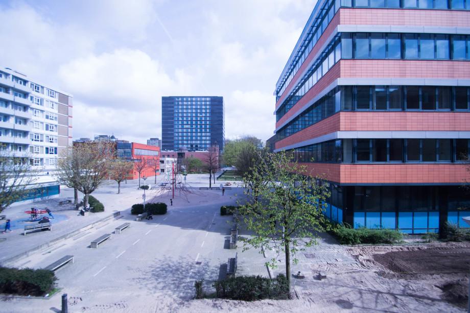 Location appartement amsterdam august alleb plein prix 1 300 - Appartement a louer amsterdam ...