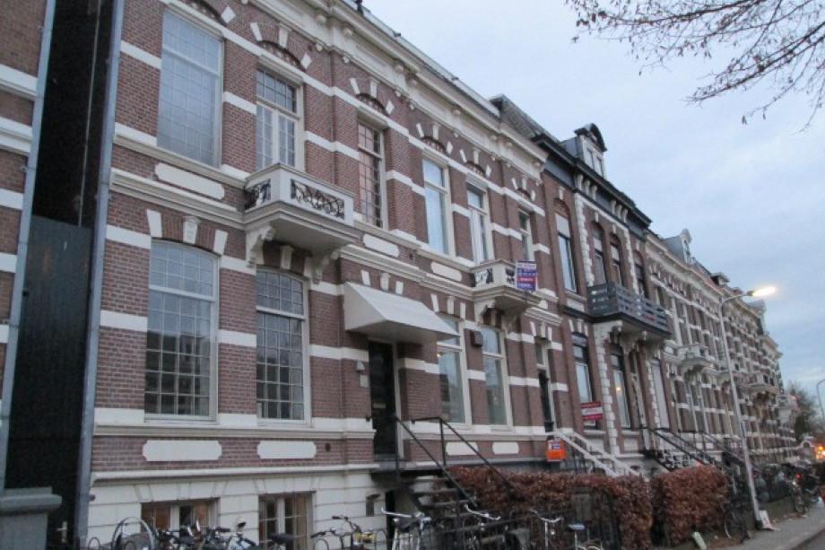 Appartement te huur st annastraat nijmegen voor 665 for Te koop nijmegen oost