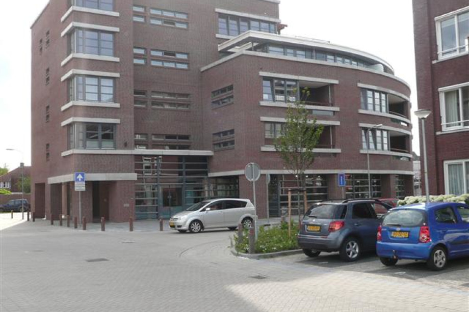 Apartment For Rent Noordplein Malden For 995