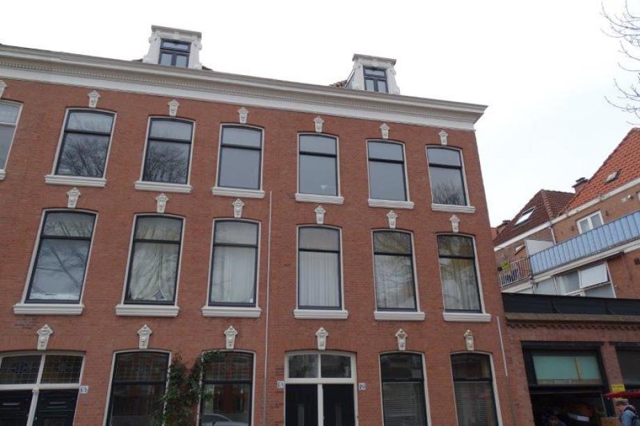 Apartment for rent tasmanstraat den haag for 1 200 for Room for rent den haag