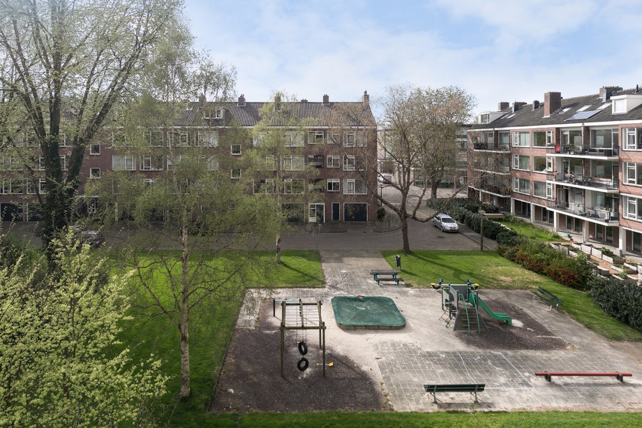 Location appartement amsterdam koxhorn prix 2 200 - Amsterdam appartement a louer ...
