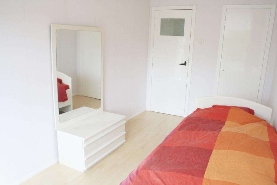 Slaapkamer twee slaapkamer appartement amsterdam : ... Noord-Holland Amsterdam Stadsdeel Zuid Appartement Havikshorst