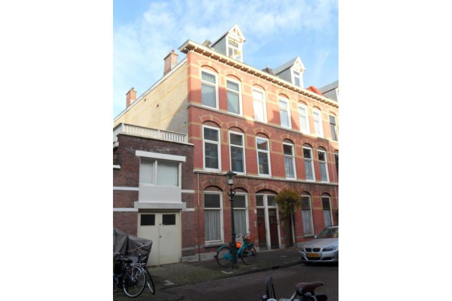 Apartment for rent columbusstraat den haag for 700 for Room for rent den haag