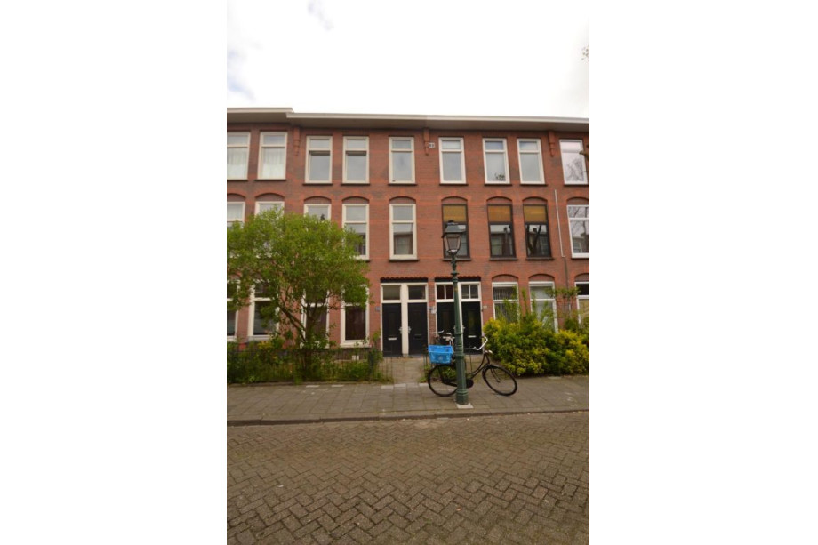 Apartment for rent professor kaiserstraat den haag for 725 for Room for rent den haag