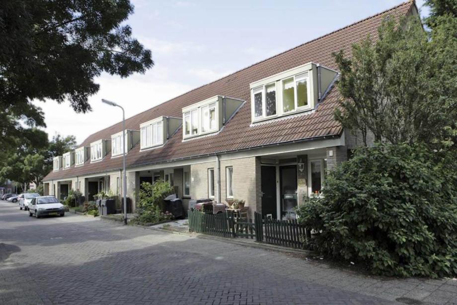 Casa en alquiler berline sassenheim 825 - Alquiler casa amsterdam ...