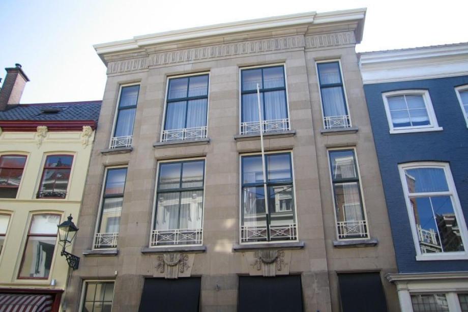 Apartment for rent denneweg den haag for 2 450 for Room for rent den haag