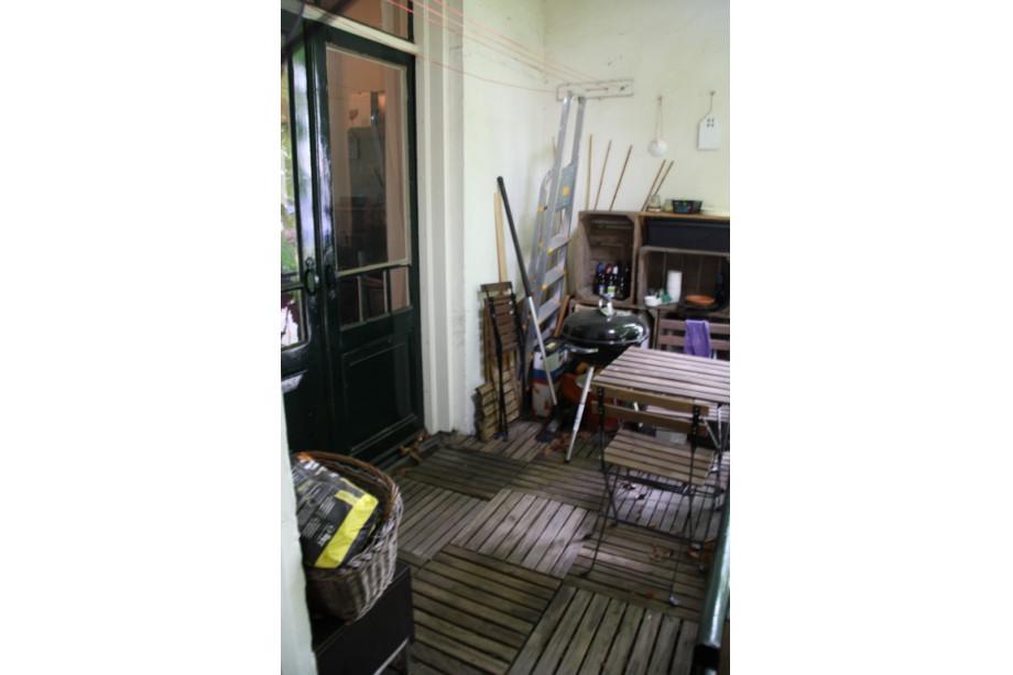 Appartement te huur frombergstraat arnhem voor 686 for Huis te huur in gelderland