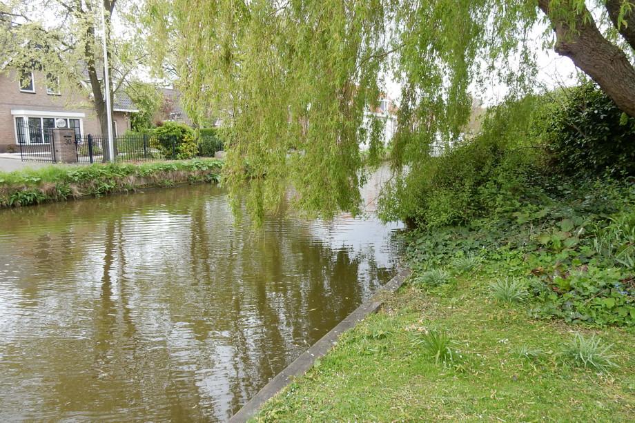 Appartement te huur: Pastoor Verburchweg 8, Rijswijk voor u20ac 1.275,-