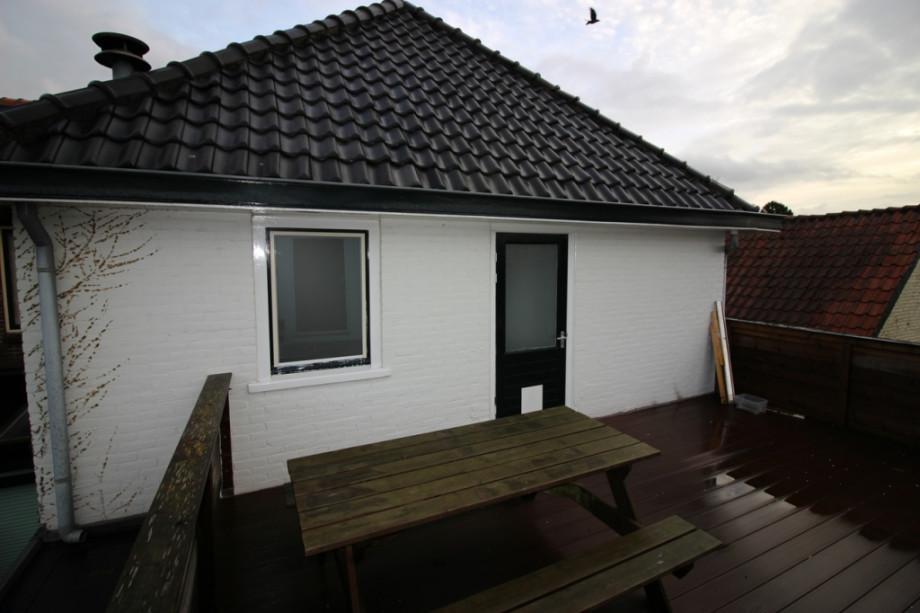 Pararius Huurwoningen Noord-Holland Laren NH Laren Appartement Veldweg