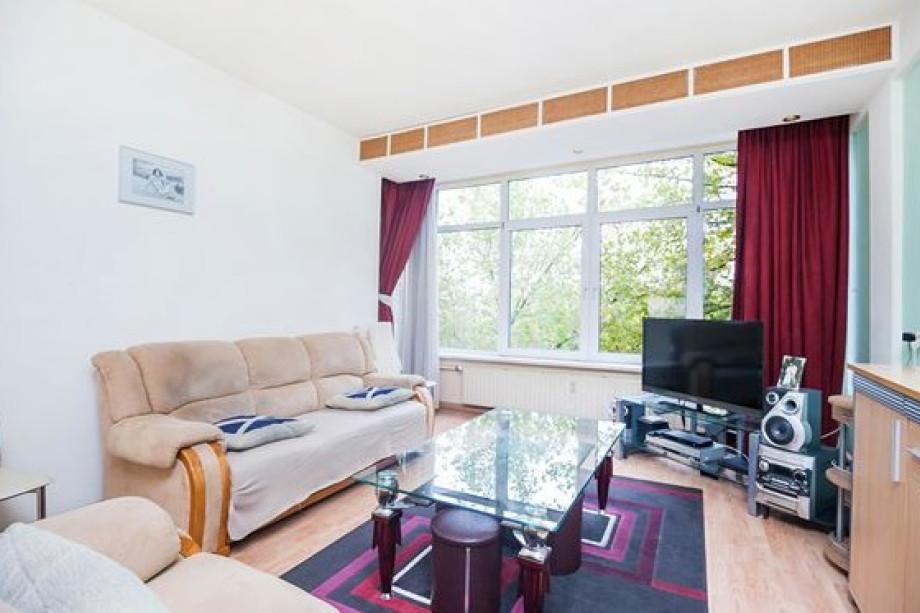 Location Studio Utrecht Mariaplaats Prix 650