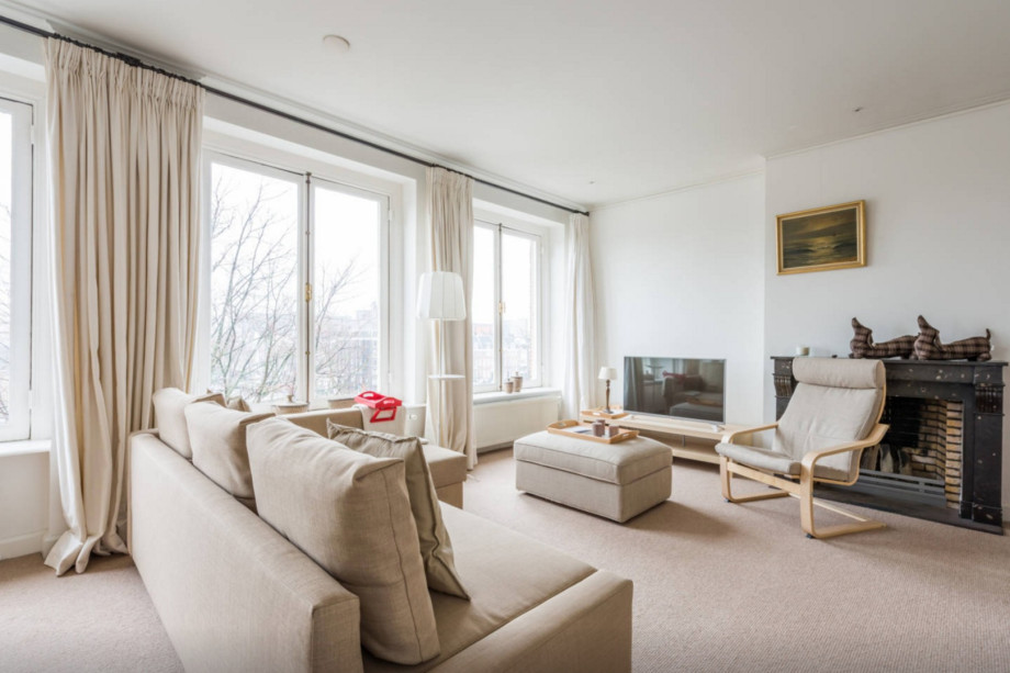 Location appartement amsterdam amstel prix 2 125 - Amsterdam appartement a louer ...