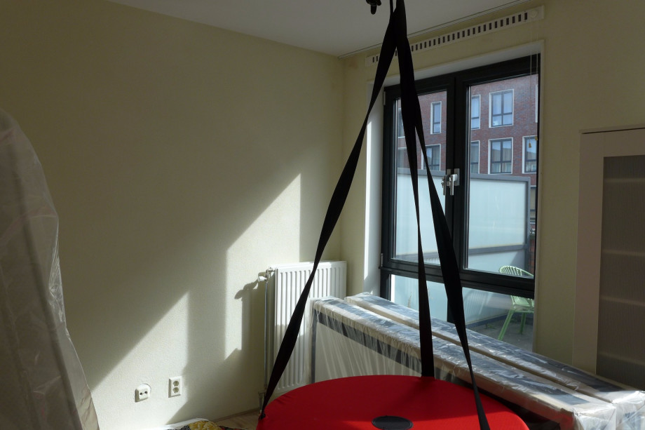 Location appartement amsterdam claus van amsbergstraat prix 1 850 - Appartement a louer amsterdam ...