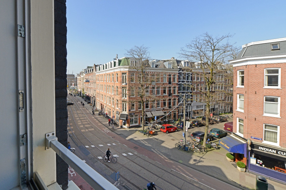Location appartement amsterdam albert cuypstraat 40 c prix 1 500 - Immobilier amsterdam location ...
