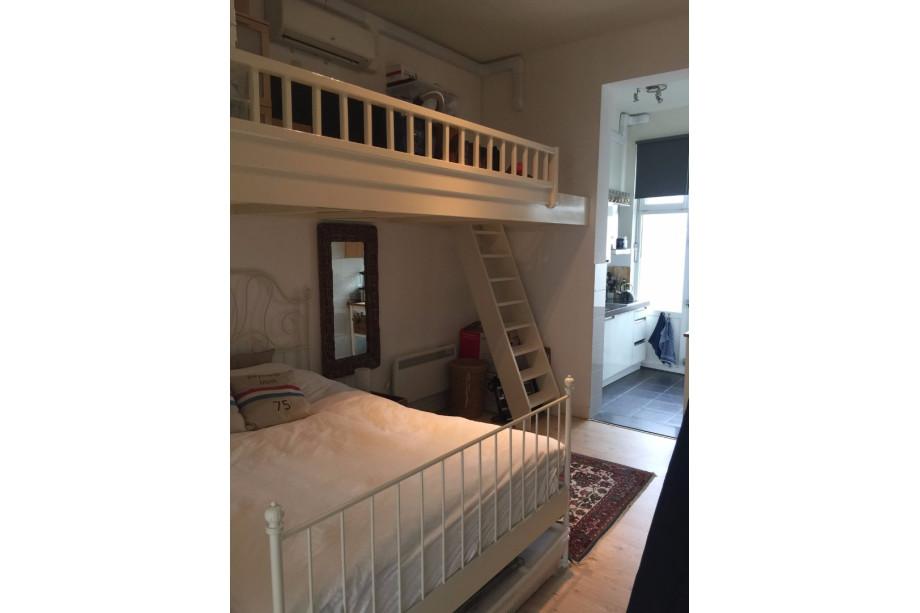 Location Appartement Vught Taalstraat Prix 775
