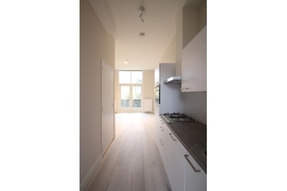 Appartement te huur: Mgr. van de Weteringstraat, Utrecht voor u20ac 1 ...