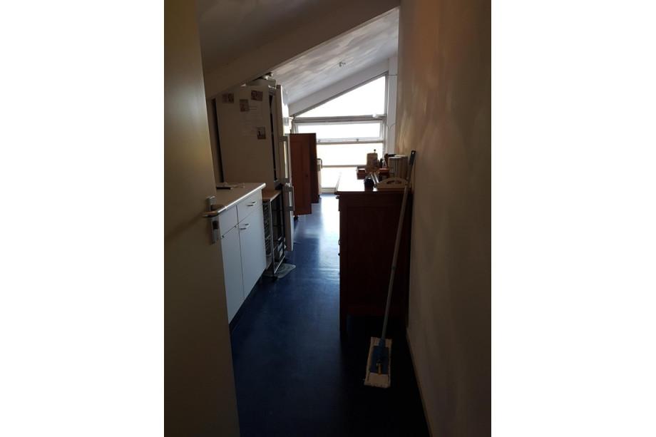 Pararius Huurwoningen Noord-Brabant Nuenen Gerwen Appartement Laar