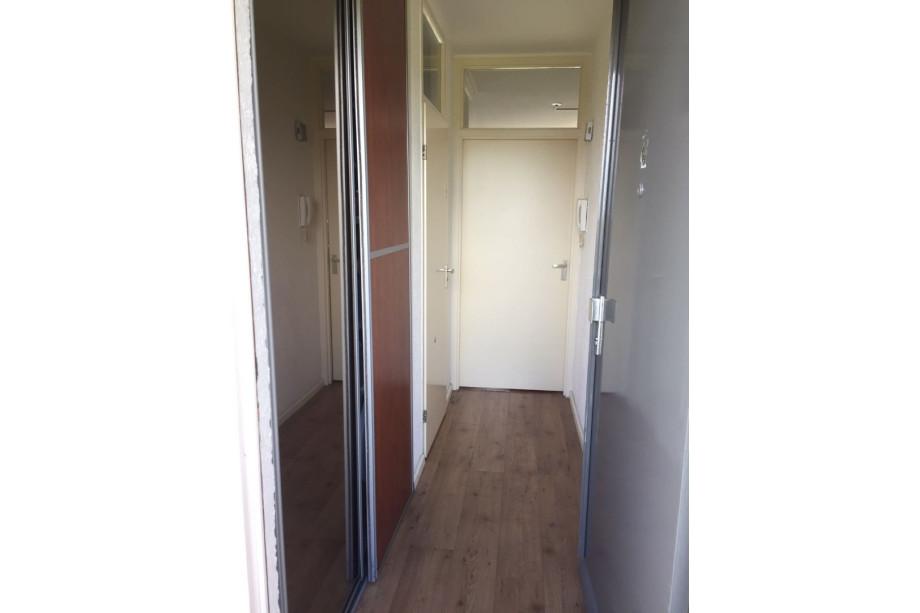 Location Appartement Oss Lisztgaarde Prix 750