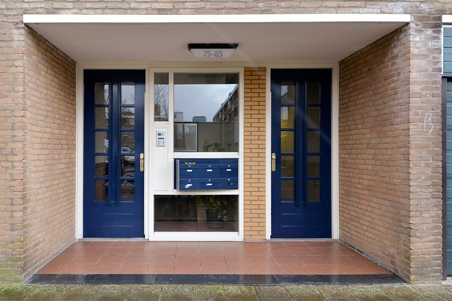 Location appartement amsterdam kiefskamp prix 2 150 - Appartement a louer amsterdam ...